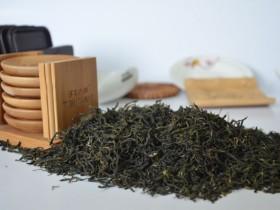 茶品介绍:紫阳毛尖谷雨茶介绍及价格