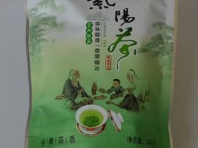 瓶装的茶饮料好不好?