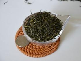 云南农业大学:茶多酚可有效促进糖尿病伤口愈合
