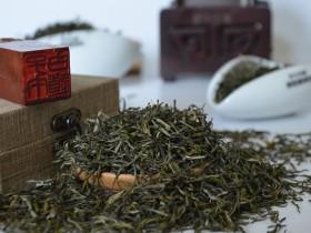 春茶放冰箱冷藏或冷冻存储最佳