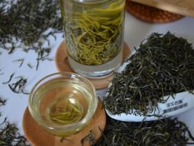茶水吃药影响药效吗