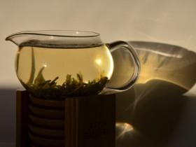 《紫阳贡茶文化》出版发行首批印刷3000册