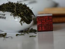 春茶新茶比陈茶好吗