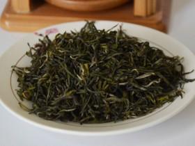春茶、夏茶和秋茶各有什么特点