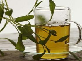 茶包含氟化物过多会损害骨骼甚至致癌吗?