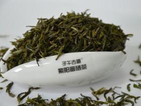 什么是春茶 春茶的分类