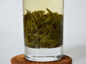 隔夜绿茶可以用于美容