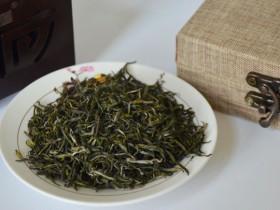 什么是有机茶?