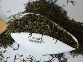 有机茶跟无机茶有什么区别
