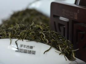 经常面对荧屏的人饮茶有利于身体健康