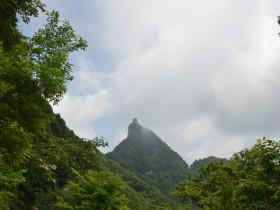 新安康评论:着力打造秦岭生态环境保护最佳区域