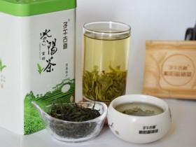 如何买到正宗有机紫阳富硒茶
