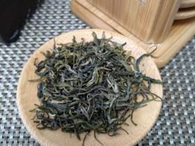 长期喝绿茶可以辅助降血糖
