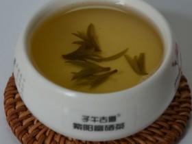 茶叶有效成分的医疗保健功效及应用