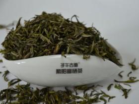 大家要知道的茶叶知识