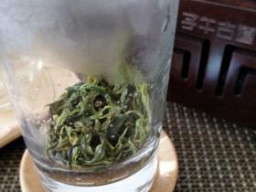洗茶、醒茶、润茶的区别