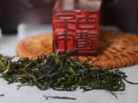 程良斌:陕西贡茶历史与文化综述