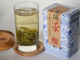 肾结石能不能喝茶