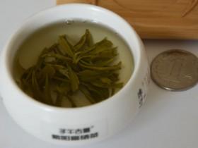 为什么年龄越大越喜欢喝浓茶