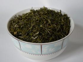农残茶和农残超标茶