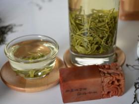 紫阳富硒茶有特殊保健功效