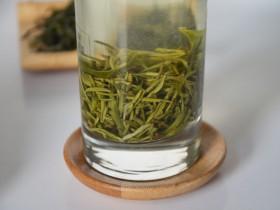 焦糊味很重的紫阳茶能喝吗?