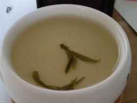 富硒凉茶是药吗