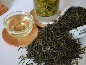富硒茶可以经常喝吗?