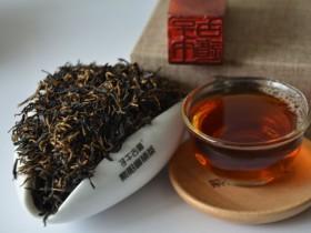 红茶禁忌人群