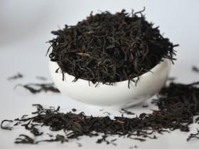 茶品介绍:特级紫阳富硒红茶