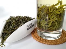 陕西陕南茶叶都有什么茶