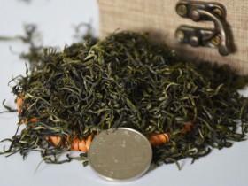 陕西紫阳茶核心产区在哪里?