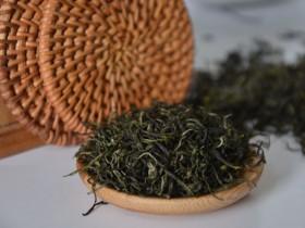 蒿坪毛尖茶多少钱1斤