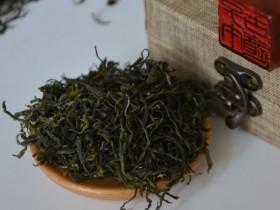 紫阳茶是哪里出产的