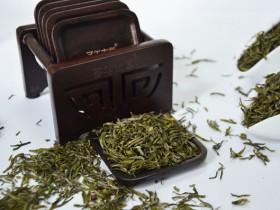 紫阳毛峰是什么茶?