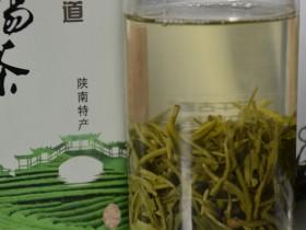 紫阳保健茶是什么茶