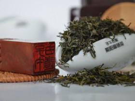 陕西茶叶品牌