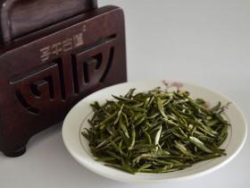 紫阳茶荣登2018年中国茶叶县域品牌影响力百强榜