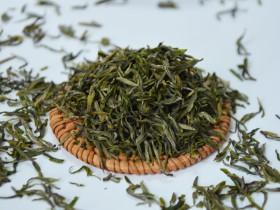 蒿坪毛尖 紫阳毛尖 紫阳富硒茶有什么区别吗?