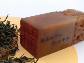 陕西安康紫阳毛尖茶有卖吗