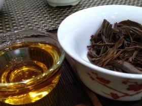 毛尖红茶茶叶是什么茶 价格如何?