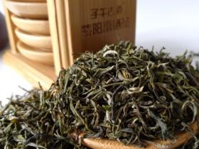 喝富硒茶有什么好处