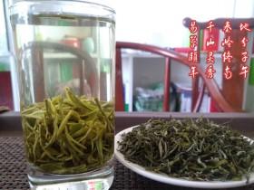 含硒最高的茶是哪种茶