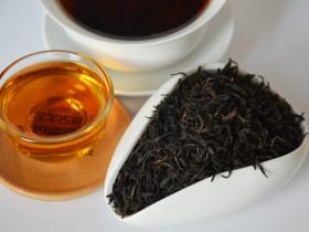 我国红茶有富硒红茶吗