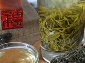 紫阳富硒茶用多少度水泡