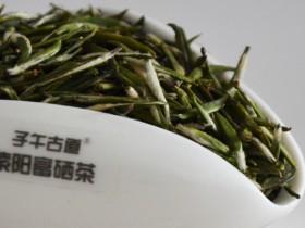 陕西最贵的名茶是什么茶
