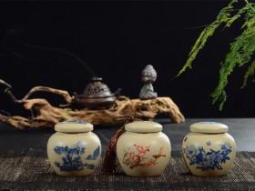 绿茶长期保存禁忌