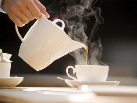 喝茶有什么禁忌