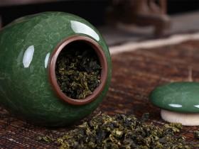 个人家庭绿茶怎样保存最好