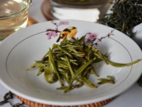 绿茶洗茶有必要吗